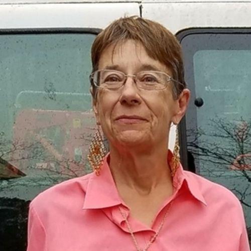 Child Care Provider Diane S's Profile Picture