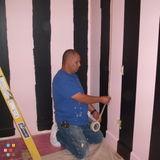 Handyman in Odessa