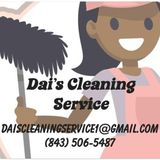 Dai's Cleaning S
