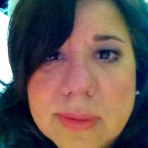House Sitter Provider Liz Nichols's Profile Picture