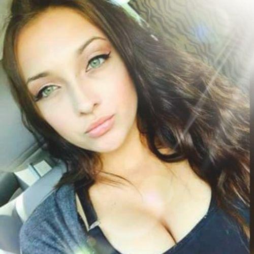 House Sitter Provider Serena Severson's Profile Picture