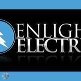 Enlight Electric Electrical Contractors