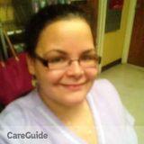 Home Care Worker in Winona