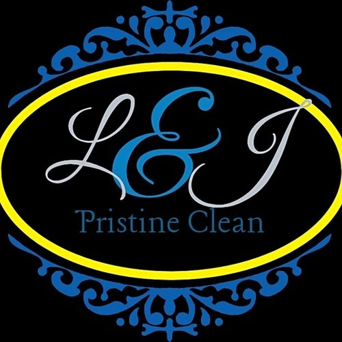 Housekeeper Provider Leanne J's Profile Picture
