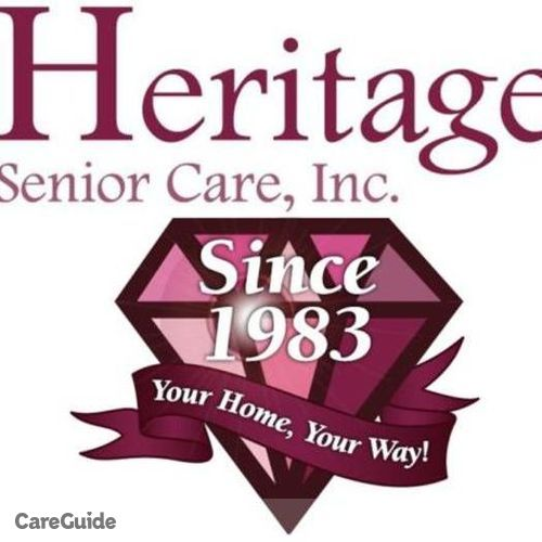Most Reputable Professional Home Care Provider