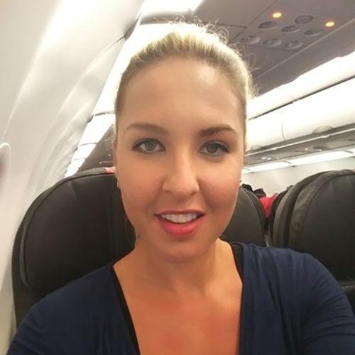 House Sitter Provider Elena V's Profile Picture