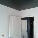 Painter in Jersey City
