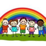 I Am An In Home Daycare Provider In Salt Lake City