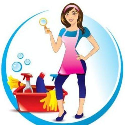 Housekeeper Provider Bea Eva K's Profile Picture