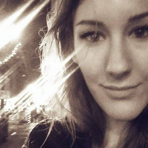 House Sitter Provider Madison VanDruff's Profile Picture
