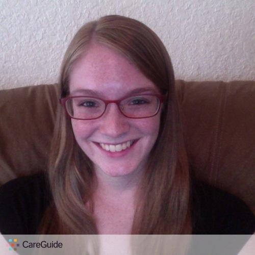 Child Care Provider Shannon Lee's Profile Picture