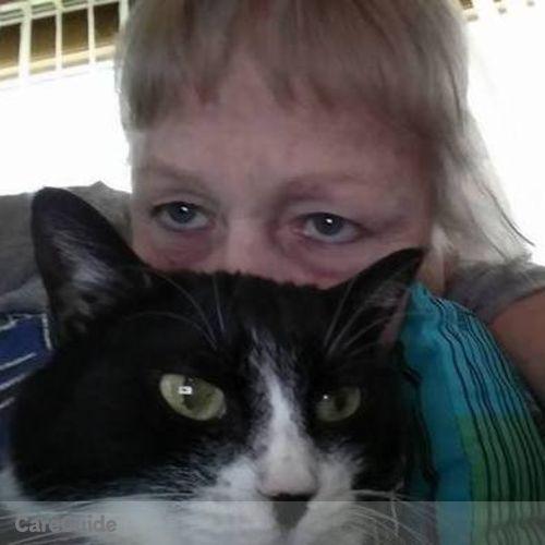 Pet Care Provider Dianna Dorough's Profile Picture
