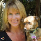 Dog Walker, Pet Sitter in Santa Cruz