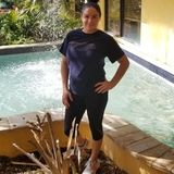 Caring House Keeper in Homestead
