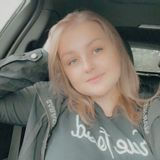 Maddie P