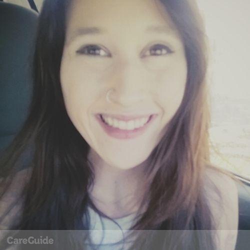 Pet Care Provider Lara L's Profile Picture