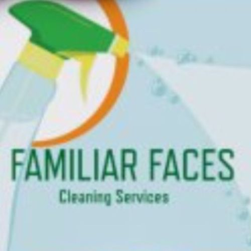 Housekeeper Job Familiar Faces's Profile Picture