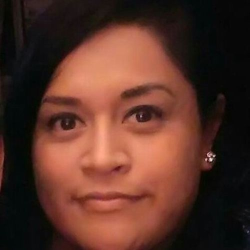 Housekeeper Provider Veronica V's Profile Picture
