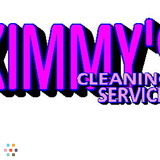 House Cleaning Company in Little Rock