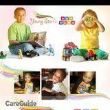 Babysitter, Daycare Provider in Meriden