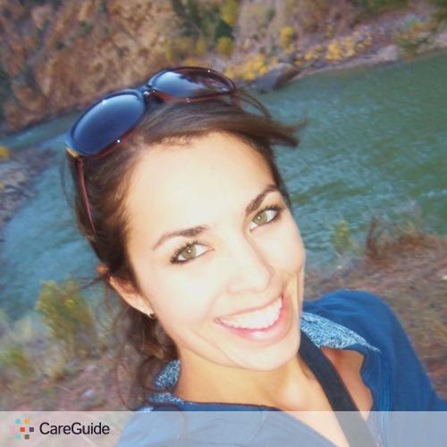 Child Care Provider Tiffany Bauer's Profile Picture