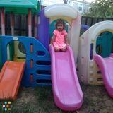 Daycare Provider in Laurel