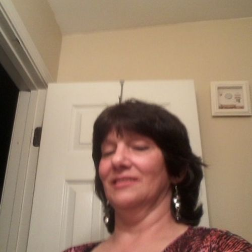 Housekeeper Provider Michelle D's Profile Picture