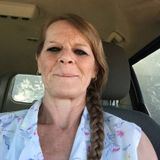 Wonderful Freelance Elder Care Provider