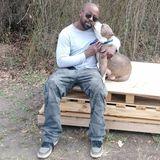 Seeking a Pet Carer Job in Las Vegas, Nevada