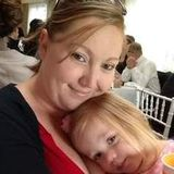 Experienced and engaging Nanny looking for a family to work for.