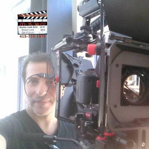 Videographer Provider Hector Aldana Gallery Image 2