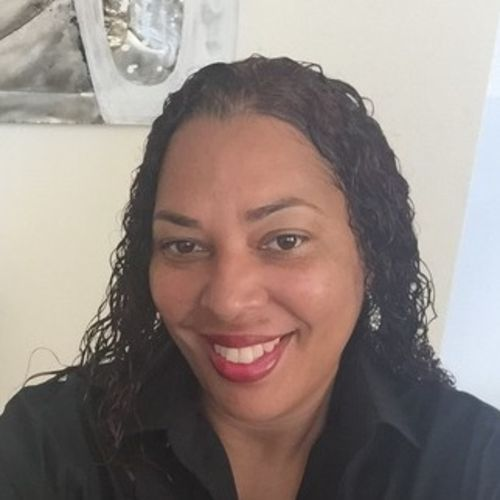 Housekeeper Provider Denise Lester's Profile Picture