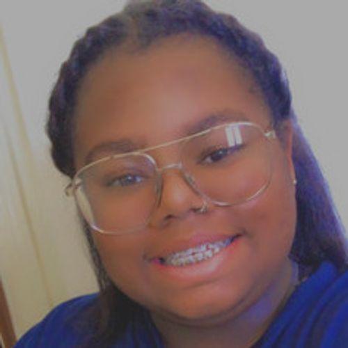 Child Care Provider Noelle J's Profile Picture