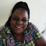 Michelle C