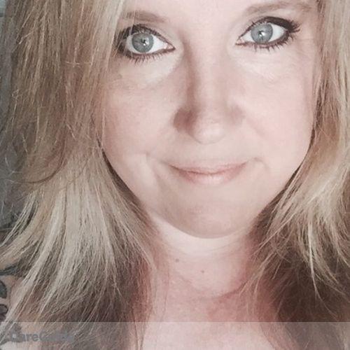 Pet Care Provider Debbie Barrett's Profile Picture