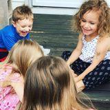 Babysitter, Daycare Provider in Dieppe