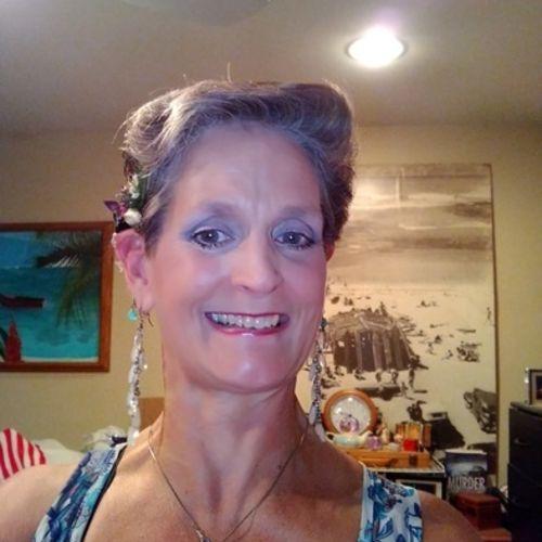 House Sitter Provider Cheryl M's Profile Picture