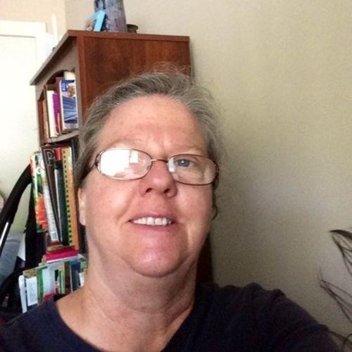 House Sitter Provider Brenda N's Profile Picture