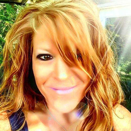 Housekeeper Provider Kari Hannemann's Profile Picture
