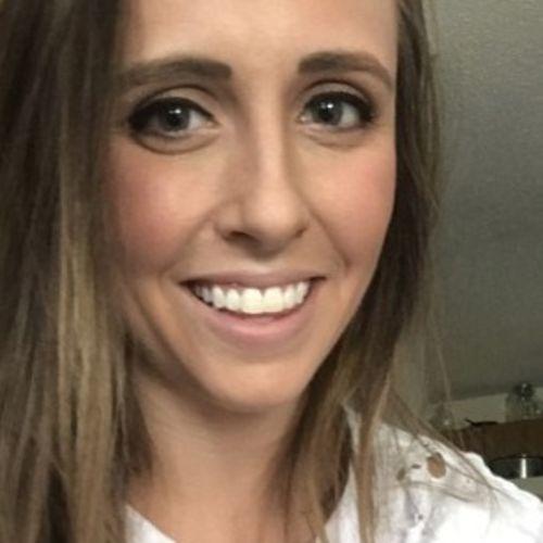 Pet Care Provider Sara York's Profile Picture