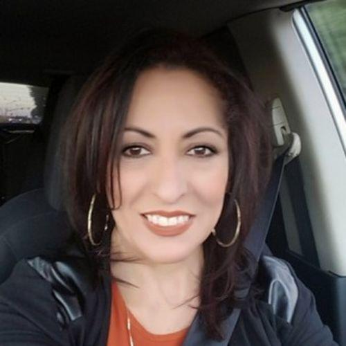 Child Care Provider Tracie Salazar's Profile Picture