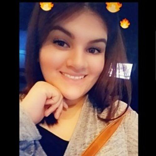 Child Care Provider Alicia D's Profile Picture