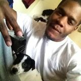 I'm LEE Disciplined Pet Care Provider in Hyattsville Maryland