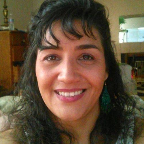 Experienced Caregiver in Manteca, California