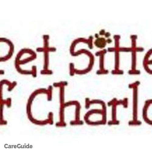 Pet Care Provider Human Resources's Profile Picture