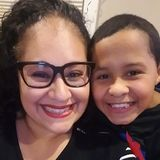 Hard Working and dedicated Babysitter from Elizabeth, New Jersey