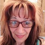 Available: 30 yr. Experience Sitter in Bristol, Tennessee
