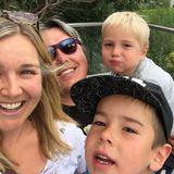 Family, Pet Care, Homework Supervision, Gardening in Calgary