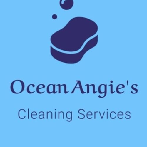 Present Housekeeping for Hire