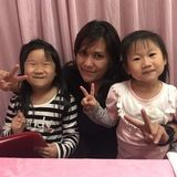 Professional Nanny and English,Mandarin,Arabic speaker I am looking for A long term Nanny position with 15 yrs experience.